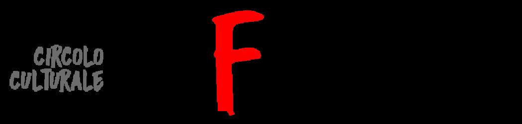 Il Farina